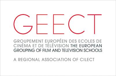 geect-logo-2