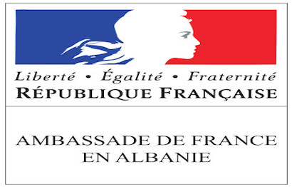 logo-ambasada-franceze-vektorial