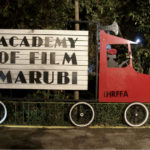 Academy-of-film-and-multimedia-marubi