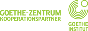 gi_zentrum_green_pms_coated