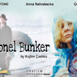 Kolonel-bunker-