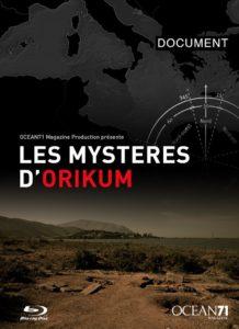 Les mysteres d'Orikum_Couve_DVD_1024x1024
