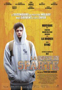 La_chute_de_Sparte copyweb
